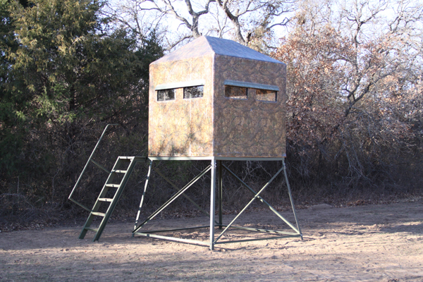 6x6 deer blind plans related keywords 6x6 deer blind